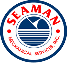 Seaman Mechanical Commercial Air Conditioning & Heating Systems